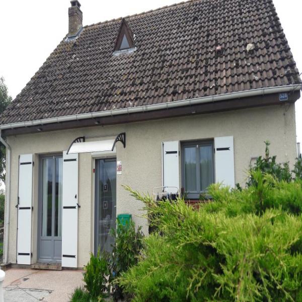 Offres de vente Maison Saint-Pierre-de-Varengeville 76480