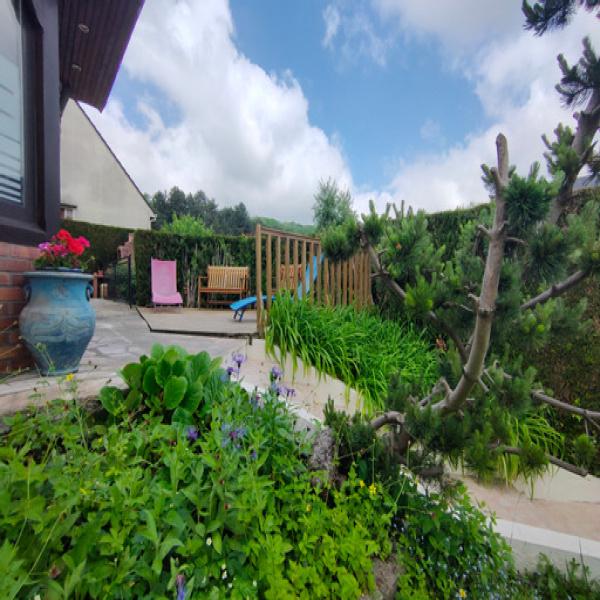 Offres de vente Villa Le Houlme 76770