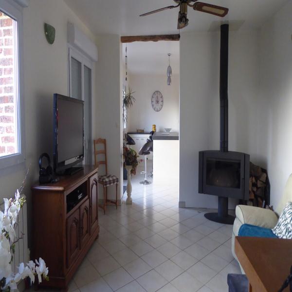 Offres de vente Maison Barentin 76360