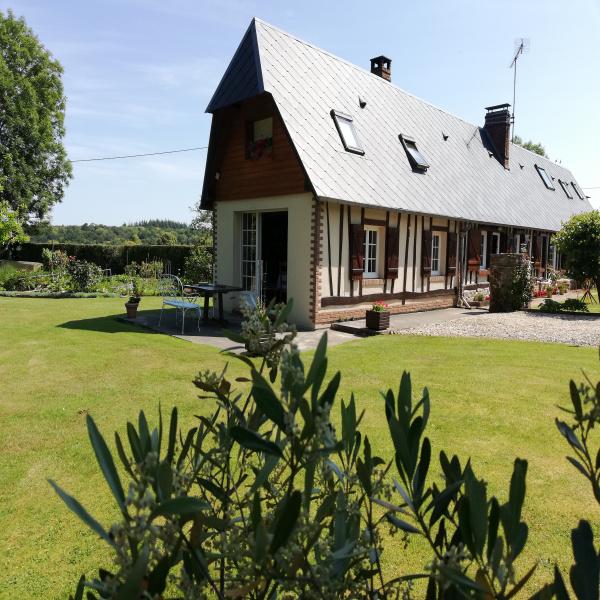 Offres de vente Maison Grandes-Ventes 76950