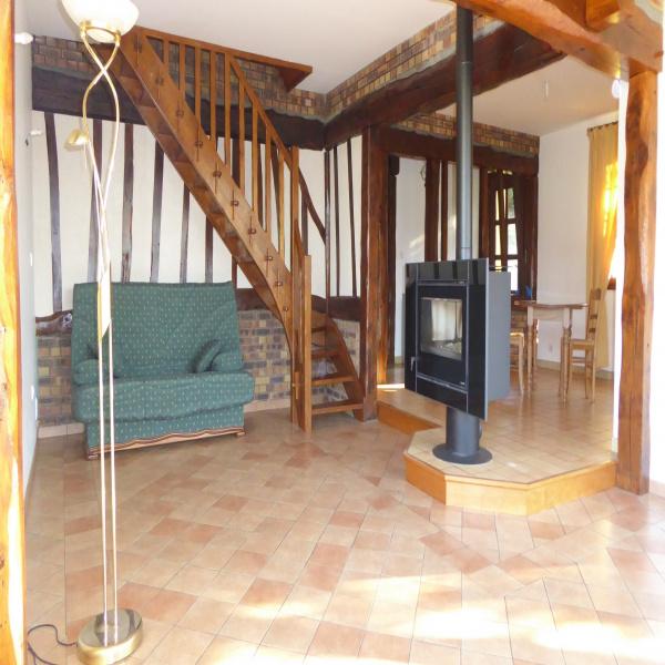 Offres de vente Maison Montville 76710
