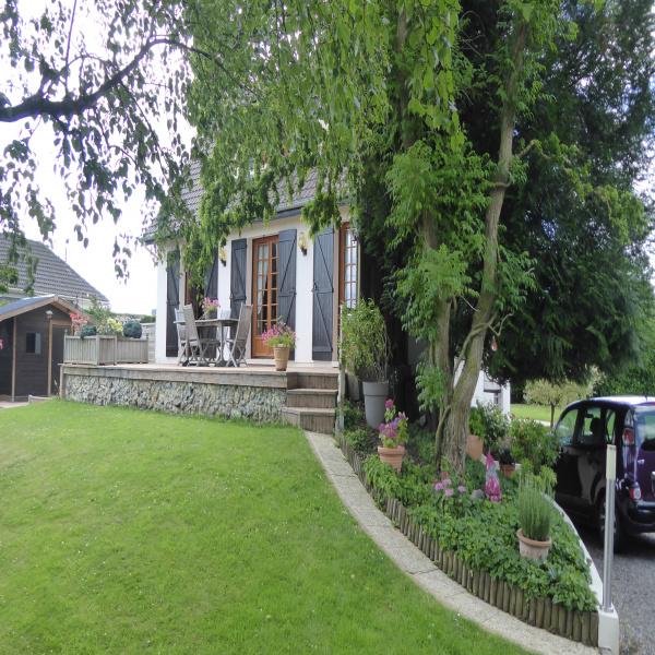 Offres de vente Maison Bouville 76360