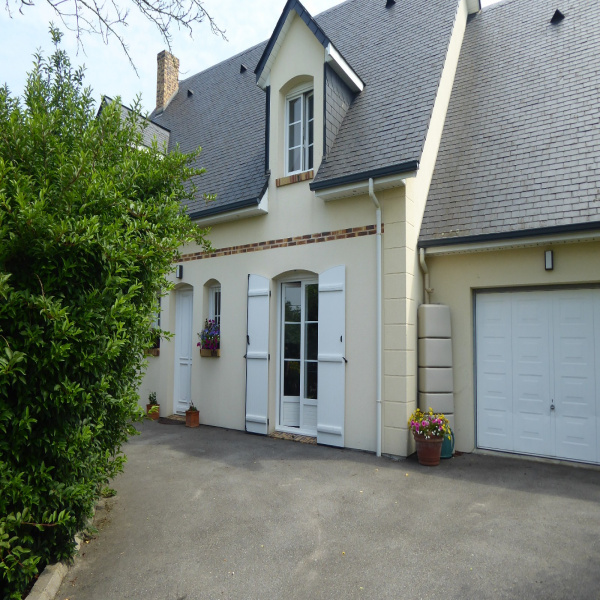 Offres de vente Maison Jumièges 76480