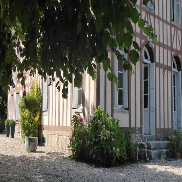 Offres de vente Maison Yvetot 76190