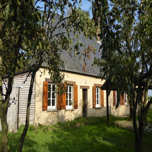 Offres de vente Maison Duclair 76480