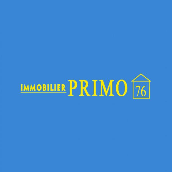 Offres de vente Terrain Saint-Pierre-de-Varengeville 76480